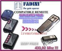 astro door - FADINI garage door remote repalcement suit for ASTRO TR SMALL ASTRO ASTRO FADINI remote