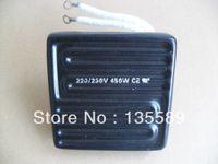 Wholesale mm W Infrared Top Heater Ceramic Heating Plate For BGA Rework Station IR6000 IR6500 IR PRO SC