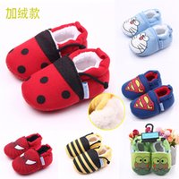 baby walkers for sale - First Walker Shoes Eduacational Gifts For Adorable Hot Sale Pretty Newborn Soft Baby Toddler Shoes Kids Shoes styles Sizes