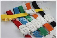 Wholesale Best price Outdoor Camping Buckle Elastic Belt Medical Emergency Tourniquet
