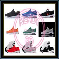 Cheap 2015 Design Men Women SB Stefan Janoski Running Shoes Unisex Athletic Trainers Man Max Black Zapatillas Sport Shoe Woman Walking Sneakers