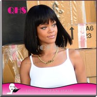 Cheap hair wig Best lace wig