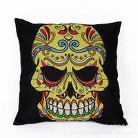Cheap cushions Best pillow