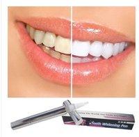 add gel - Teeth Whitening Pen Teeth Whitening Pen to add white Teeth bleaching agent jie gel dirty smoke black Teeth