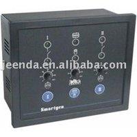Wholesale Smartgen Automatic Transfer Switch Control Module HAT220