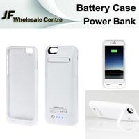 Cheap 3800mah Battery Case Best Rechargeable Power Bank