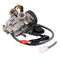 50cc moped scooter - 1pc Practical Carburetor Carb For CC Scooter Moped GY6 SUNL ROKETA JCL Brand New