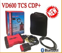 Cheap vci cdp Best tcs cdp