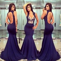 Cheap myriam fares dresses Best 2015 evening dresses