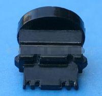 auto lamp holder - Black lamp bases and lamp holder for auto light light socket v a