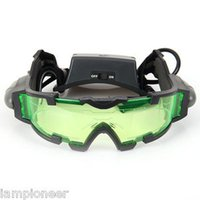 Wholesale JYW Night Vision Glasses Goggles