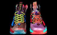 abrasion resistant rubber - LBJ MVP X Basketball Shoes Original Quality Hot Sell James PS Elite Athlenic Shoes Abrasion Resistant Sports Shoes Men Lebron