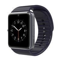 Cheap SIM Watch Best SIM Watch GT08