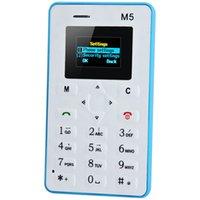 Cheap AIEK M5 Best cell phone