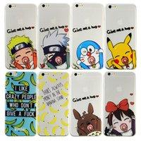 Cheap iphone 6 Kitty Cat case Best iphone 6 cute cartoon cover