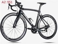 Wholesale 2016 Toray full C T1000 carbon racing road complete bike race bike bicycle