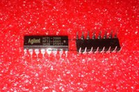 agilent electronics - Electronic component IC New and original with Best price HCTL AGILENT DIP