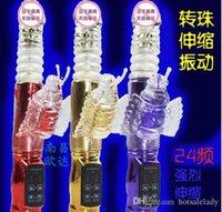 Cheap stick massager Best massage bar