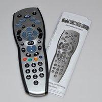 Wholesale HOT Sky HD Remote Control Rev9 Universal Sky Programming Remote