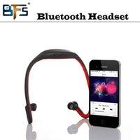 Cheap Wireless bluetooth Best earphone