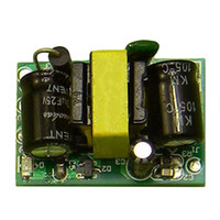ac to dc voltage regulators - AC DC V mA W Power Supply Buck Converter Step Down Module for Arduino
