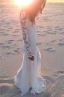 Cheap wedding lace dress Best bridal gowns