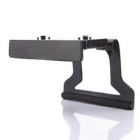 best tv mounts - Top Selling Best Price TV Clip Mount Mounting Stand Holder For Microsoft For Xbox Kinect Sensor Black