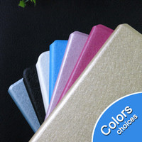 Cheap wallet Leather case Best Lenovo S960 S820
