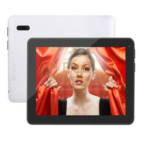 Wholesale 9 IPS Yuandao N90 II window N90 Capacitive Screen Andriod RK3066 Dual Core HDMI Tablet PC