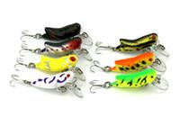 Cheap Bass CrankBaits Best Plastic Lures Hard Baits