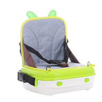 Wholesale Portable Multifunctional Parental Storage Bag for Mom Portable chairs bag baby Mummy package maternity bags Colors