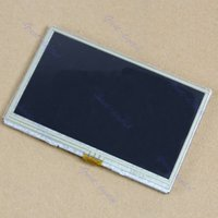 Wholesale E79 PC quot TFT LCD SSD1963 Module Display Touch Panel Screen New