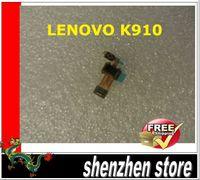 Wholesale Lenovo K910 New Original Button power on off flex cable FPC component parts for repair
