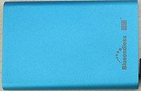 500gb external hard drive - Blueendless GB External Hard Drives Inch USB External Hard Disk Storage M Cache RPM