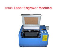 Wholesale Good product W tube laser engraver machine K co2 laser cutter with rotary axis high quality and hot sale