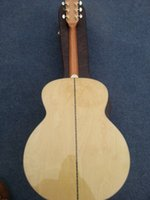 Wholesale Newest hot selling China Guitar factory gb j200n acoustic