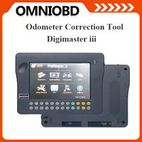 audio diagnostic - 100 Original Digimaster Odometer Correction Unlimited Digimaster III Audio Decoding Airbag Engine ECU Resetting Digimaster