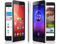 Cheap ZTE Red Bull V5 Quad Core MSM8926 Smartphones 2GB RAM 8GB ROM 1080*720P 5MP 13MP 5 Inch HD Android 4.2.2 4G TD LTE OTG GPS Unlocked Phone