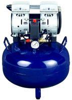 Wholesale 15 Air Compressor Air Pump Air Compressing Machine M C Offer Power To Heat Transfer Machine Stretchine Machine V