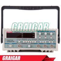 Wholesale Digital Function Generators UTG9010C MHZ Vpp signal generator AC V Hz