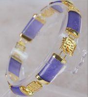 alexandrite charms - gt gt gt Charming Alexandrite Chain Jewelry Bracelet quot AAA Grade