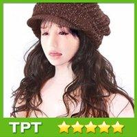 Cheap Sex Doll Best Sex Toys