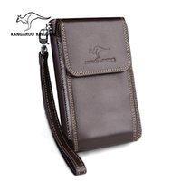Cheap men wallet Best men purse