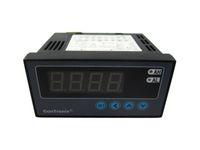 Wholesale hot sale Displacement sensor display ch6 digital display meter multifunctional sensor digital display meter with high quality