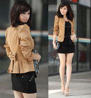 Cheap blazer jacket coat Best coat blazer jacket