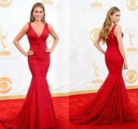 Cheap Evening dresses Best Red Evening Dresses
