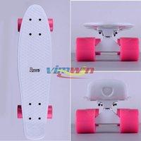 Wholesale Penny Skateboard Complete s