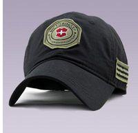 Wholesale 2016 Gorras Planas Baseball Caps Kenka High Quality Cap Military Hat Hunting Men s Shako Casual Cotton Adjustable Stitchwork