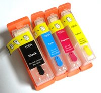 empty ink cartridges - compatible for Lexmark xl ink cartridge for Lexmark S305 S308 S405 S408 S505 S508 S605 S608 refill ink cartridge