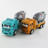 Cheap Inertial toys Best Children's model Scooter Car